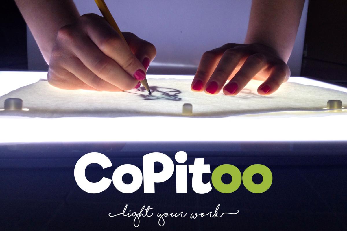 copitoo1200_2